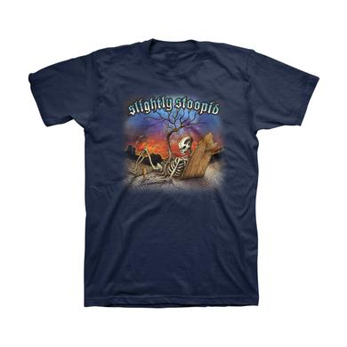Slightly Stoopid Limited Edition Closer to the Sun Tee