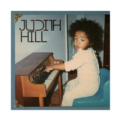 Judith Hill Back In Time CD