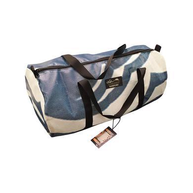 Jason Mraz Rareform Small Duffle Bag
