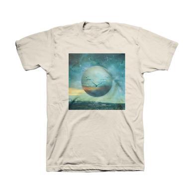 Jason Mraz Yes! Album Cover Men's T-Shirt