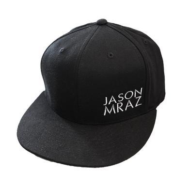Jason Mraz Hat
