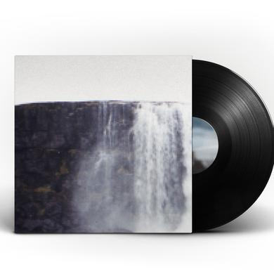 Nine Inch Nails THE FRAGILE: DEVIATIONS 1 2017 LIMITED EDITION 4XLP + HI RES DIGITAL