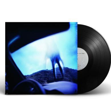 Nine Inch Nails YEAR ZERO 2017 DEFINITIVE EDITION 2XLP (Vinyl)