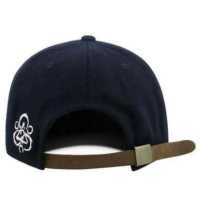 Coheed and Cambria Co&Ca Wool Cap