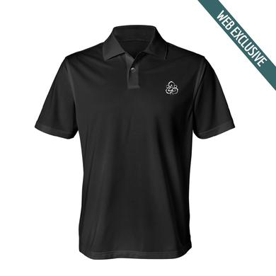 Coheed and Cambria Keywork Polo