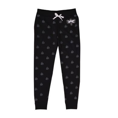 Coheed and Cambria Keywork Joggers