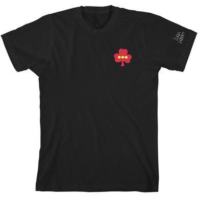Lukas Graham 3 Dot Unisex T-Shirt