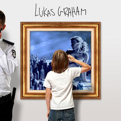 Lukas Graham Vinyl