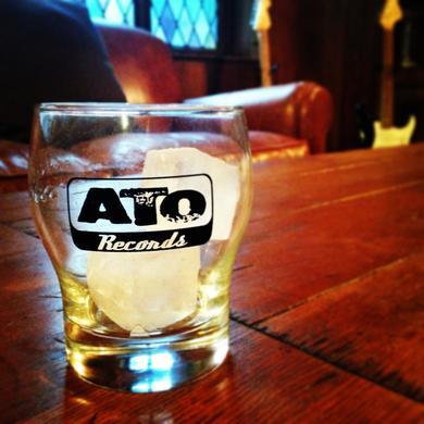 ATO Records ATO Tumbler