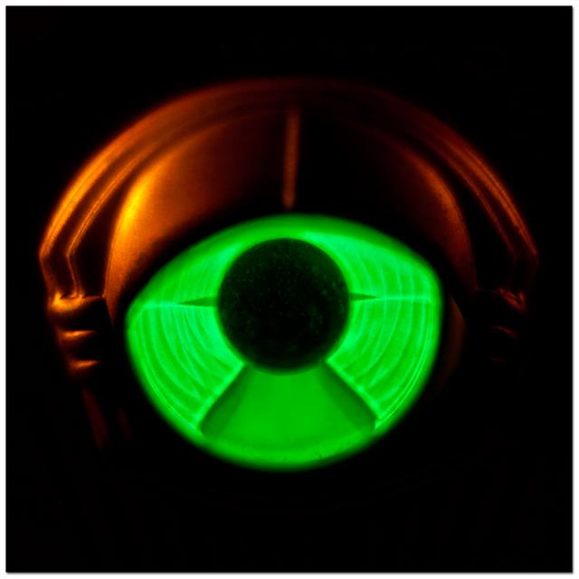 My Morning Jacket – Circuital CD