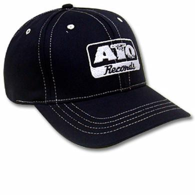 ATO Records ATO Flex-Fit Hat