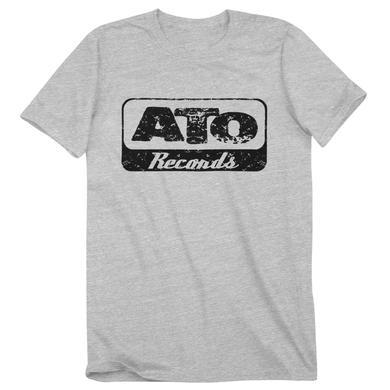 ATO Records Men's ATO Logo Tee