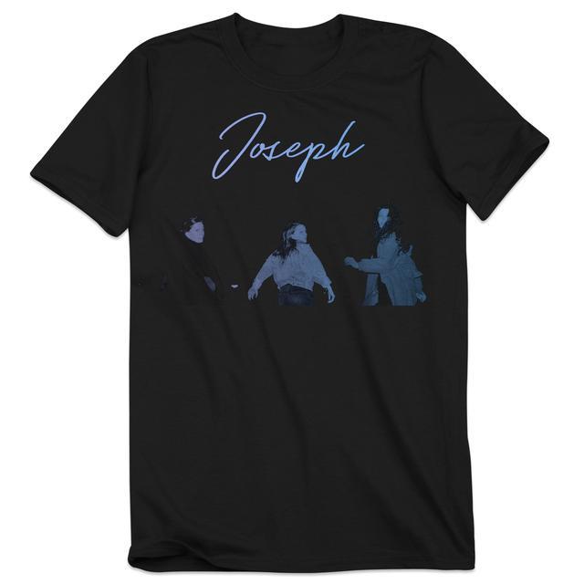 Joseph I'm Alone, No You're Not T-Shirt