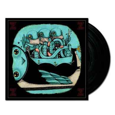 My Morning Jacket – Z LP (Vinyl)