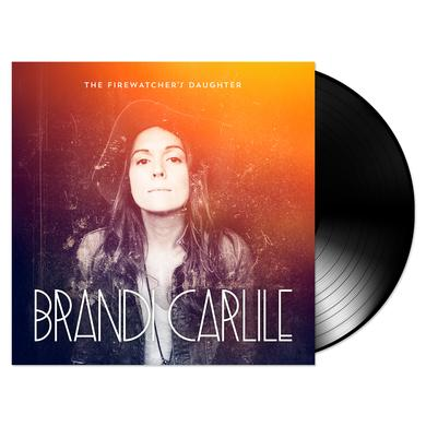 Brandi Carlile - The Firewatcher's Daughter LP (Vinyl)