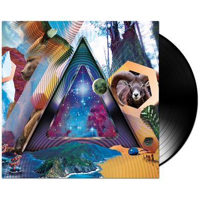 311 – Universal Pulse LP (Vinyl)