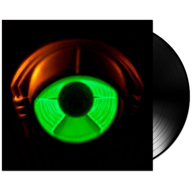 My Morning Jacket - Circuital LP