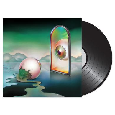 Nick Hakim - Green Twins LP (Vinyl)