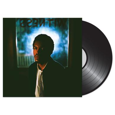 Benjamin Booker - Witness Vinyl LP