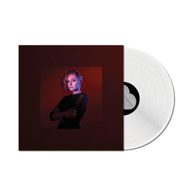 Lee Ann Womack Jessica Lea Mayfield - Sorry Is Gone Vinyl