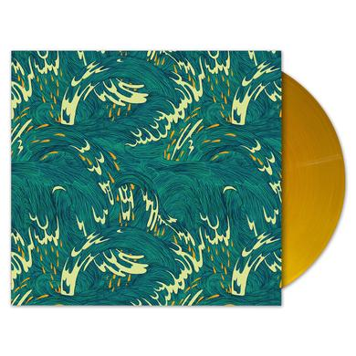 Trey Anastasio, Traveler LP (Vinyl)