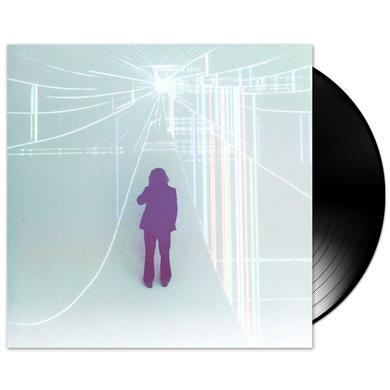 "Jim James ""Regions of Light and Sound of God"" LP (Vinyl)"