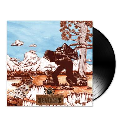 Okkervil River - The Silver Gymnasium LP (Vinyl)