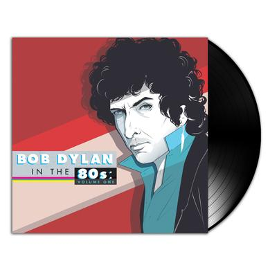 Bob Dylan in the 80s: Volume One LP (Vinyl)