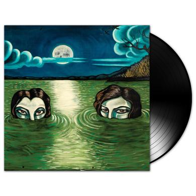 Drive-By Truckers English Oceans LP (Vinyl)