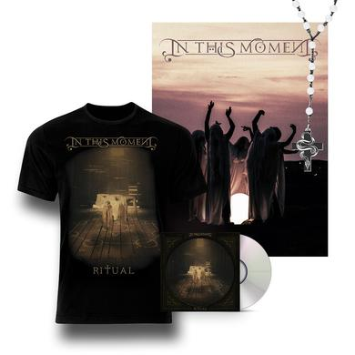 In This Moment [PRE-ORDER] Ritual Ultimate Bundle