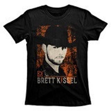 Brett Kissel Snapshot T-Shirt