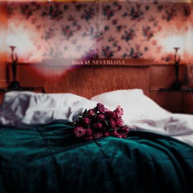 Buck 65 Neverlove (CD)