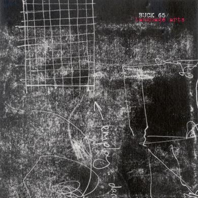 Buck 65 Language Arts (CD)