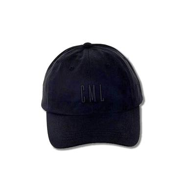 Courage My Love CML Dad Hat
