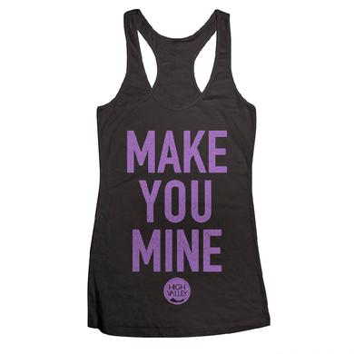 High Valley Make You Mine Tank Top