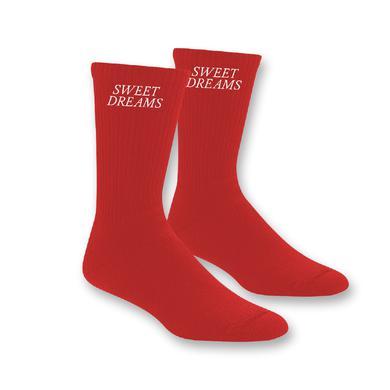 BØRNS Sweet Dreams Socks