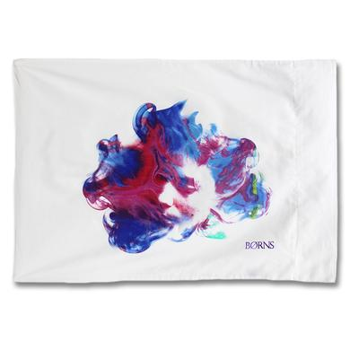 BØRNS Dreamers Pillowcase