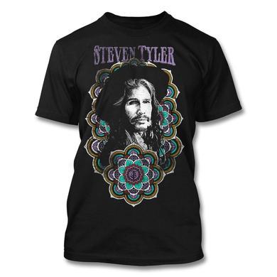 Steven Tyler Mandala T-shirt - Men's