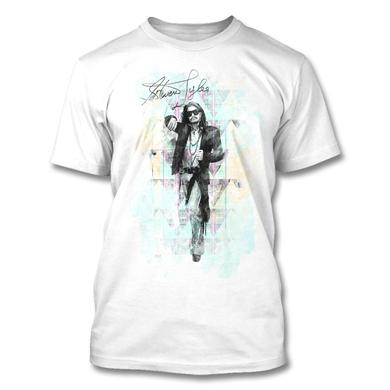 Steven Tyler Doorway T-shirt