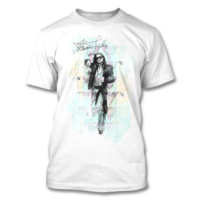 Steven Tyler Doorway T-shirt