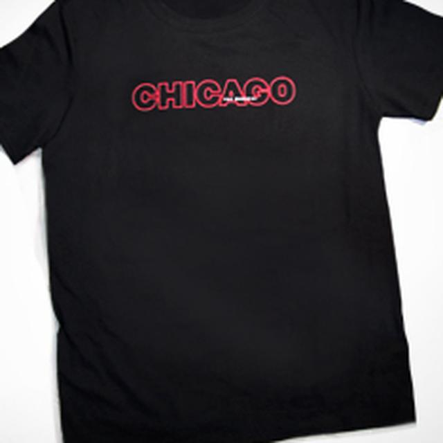 Chicago The Musical Show T-Shirt