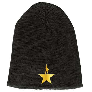 Hamilton Knit Cap
