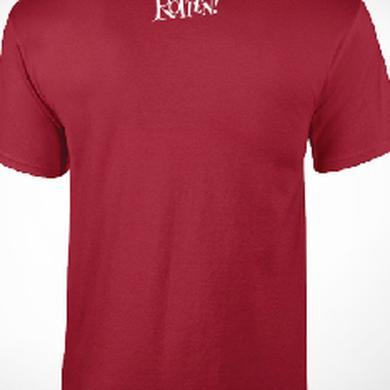 Something Rotten I Hate Shakespeare T-Shirt