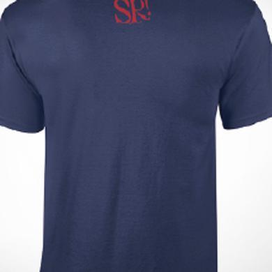 Something Rotten On Broadway T-Shirt