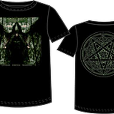 Dimmu Borgir Enthrone Darkness Triumphant Tee