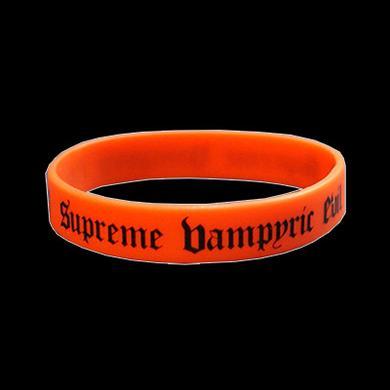 Cradle Of Filth Wristband