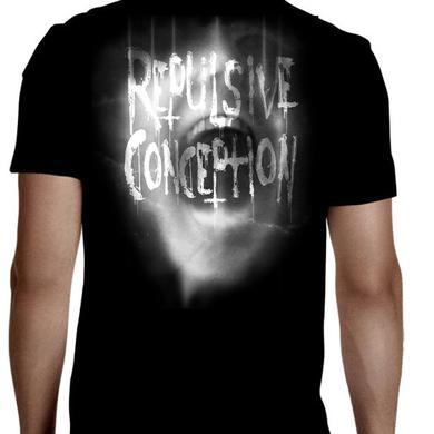 Broken Hope Repulsive Conception T-Shirt