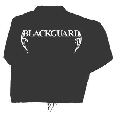 Blackguard LOGO WINDBREAKER