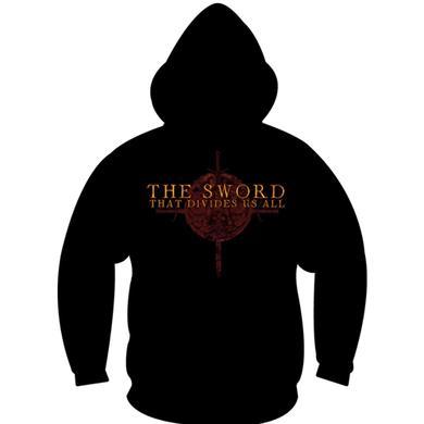 Blackguard THE SWORD/ HOODIE