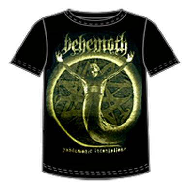 Behemoth PANDEMIC/ SHORT SLEEVE